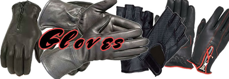 Gloves786by271