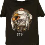 S79super_medium