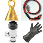 accessorries