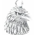 1501_eaglehead