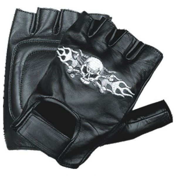 Gloves Kid's
