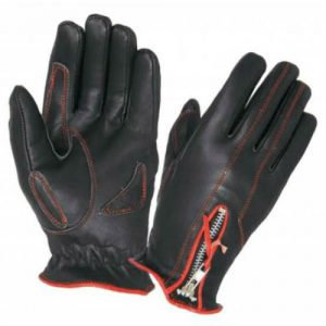 8261_01orgZipGloves