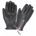 Gloves Women's