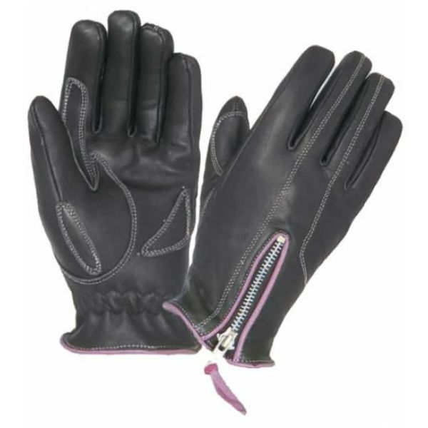 Gloves Women's
