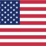 ST1 United States_sm