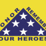 ST19-Honor-Remember_sm