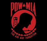 ST3 POWMIA red_sm