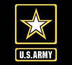 ST7_Army_sm