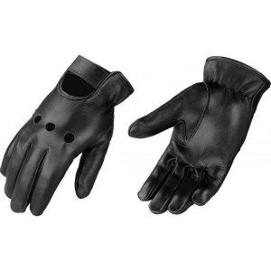 Velcro Gloves
