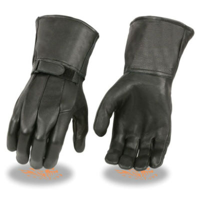 Gloves Men's
