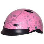 pinkboneyardside