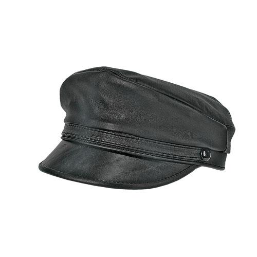 Biker Hats