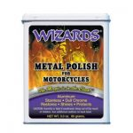22011MetalPolish4mc_medium