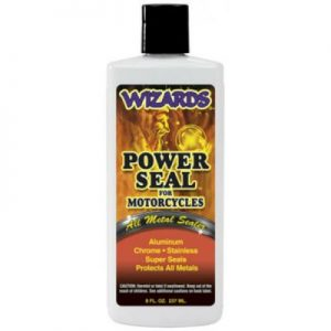 22021-Power-Seal-8oz-RGB-6_medium