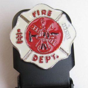 FireDept-Lg_large