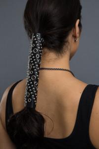 hair-wraps