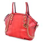 MM4404red