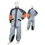 Rainsuit2704