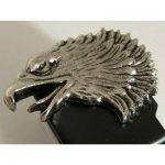 eagle_lg_large