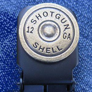 gunshell