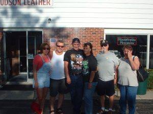labor day hudson leather 056