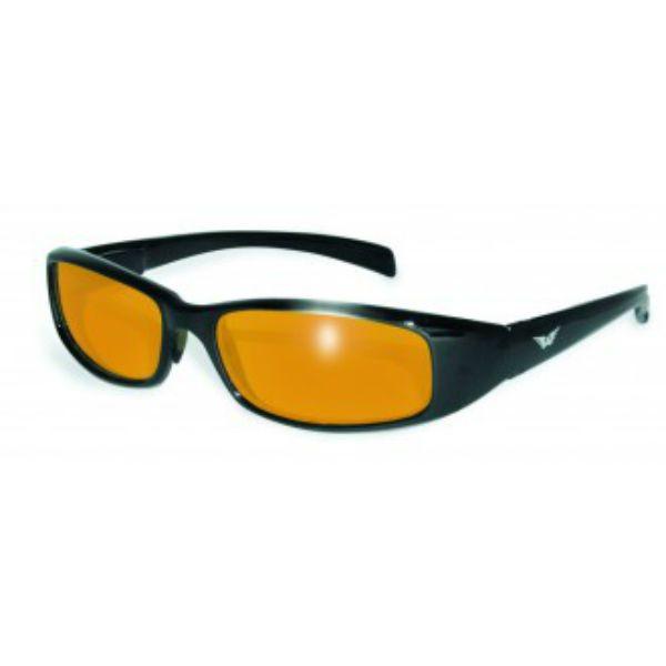 new attitude glasses hudson leather