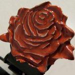 rose_lg_large