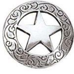 starconcho