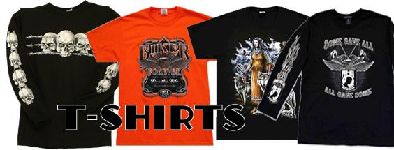 tshirts2w