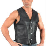 Mens Vests