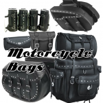 MotorcyBags