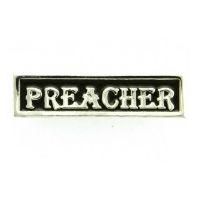 PRECHER