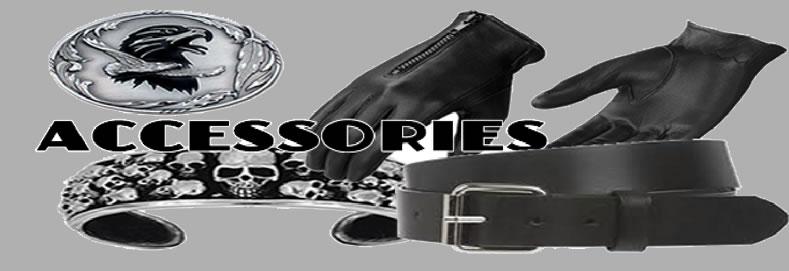 accessories789x271g