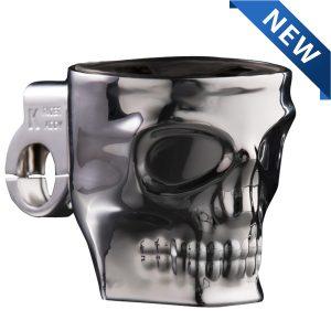 KruzerKaddySkullKruzer_Skull-1
