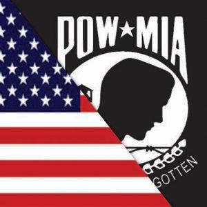 sp15-reversible-powmia