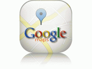 google-maps-logo2