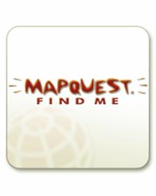 map-quest-logo