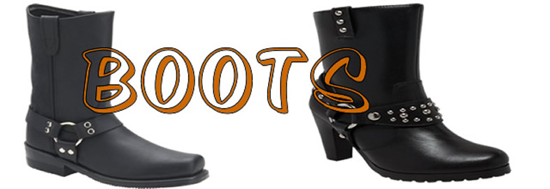 Boots786by271