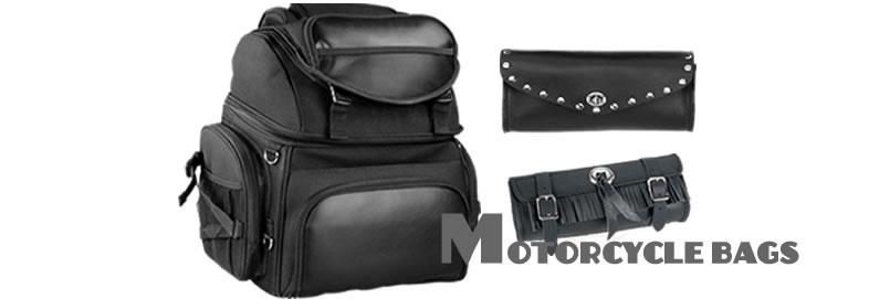 Mc-Bags-1-Slide-786x271