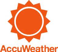 accuweatherlogo