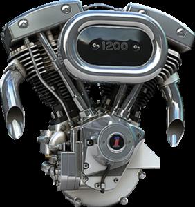 mcpartsmotor