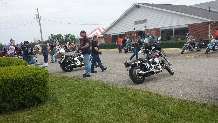 may-29th-during-memorial-weekend-rally-at-hudson-leather_27267003511_o_26915903043_o