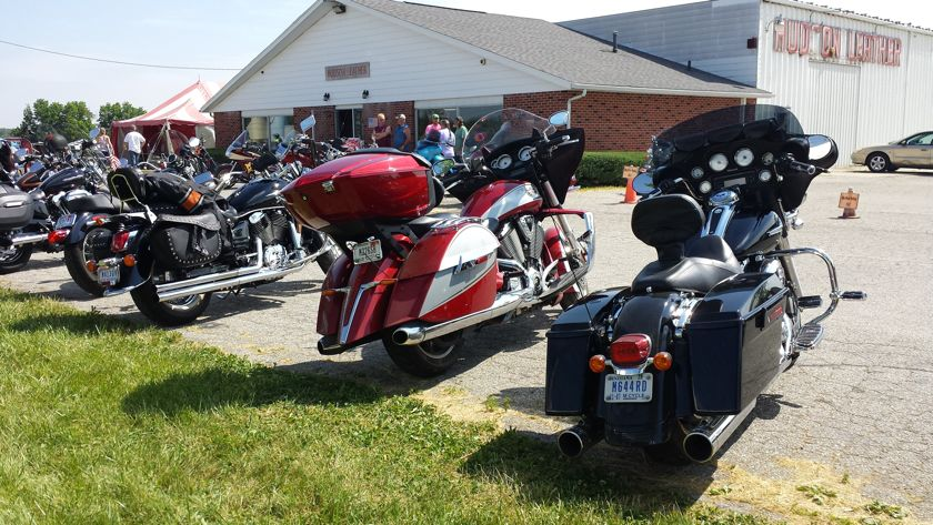 may-29th-during-memorial-weekend-rally-at-hudson-leather_26730287354_o_27247996610_o