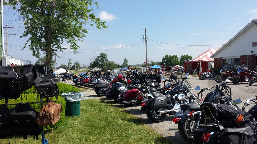 may-29th-during-memorial-weekend-rally-at-hudson-leather_27240066522_o_26915467214_o