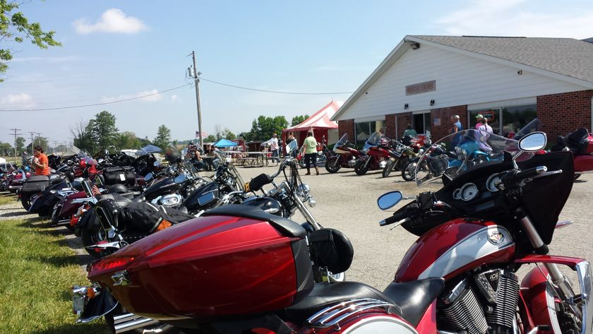 may-29th-during-memorial-weekend-rally-at-hudson-leather_27062082800_o_26915528764_o