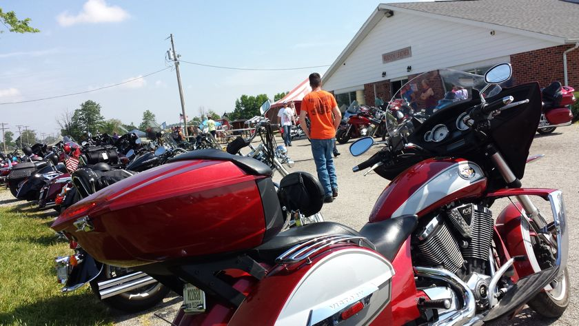 may-29th-during-memorial-weekend-rally-at-hudson-leather_27240060262_o_27524665475_o