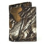 503MP-REALTREE-BLACK--5T