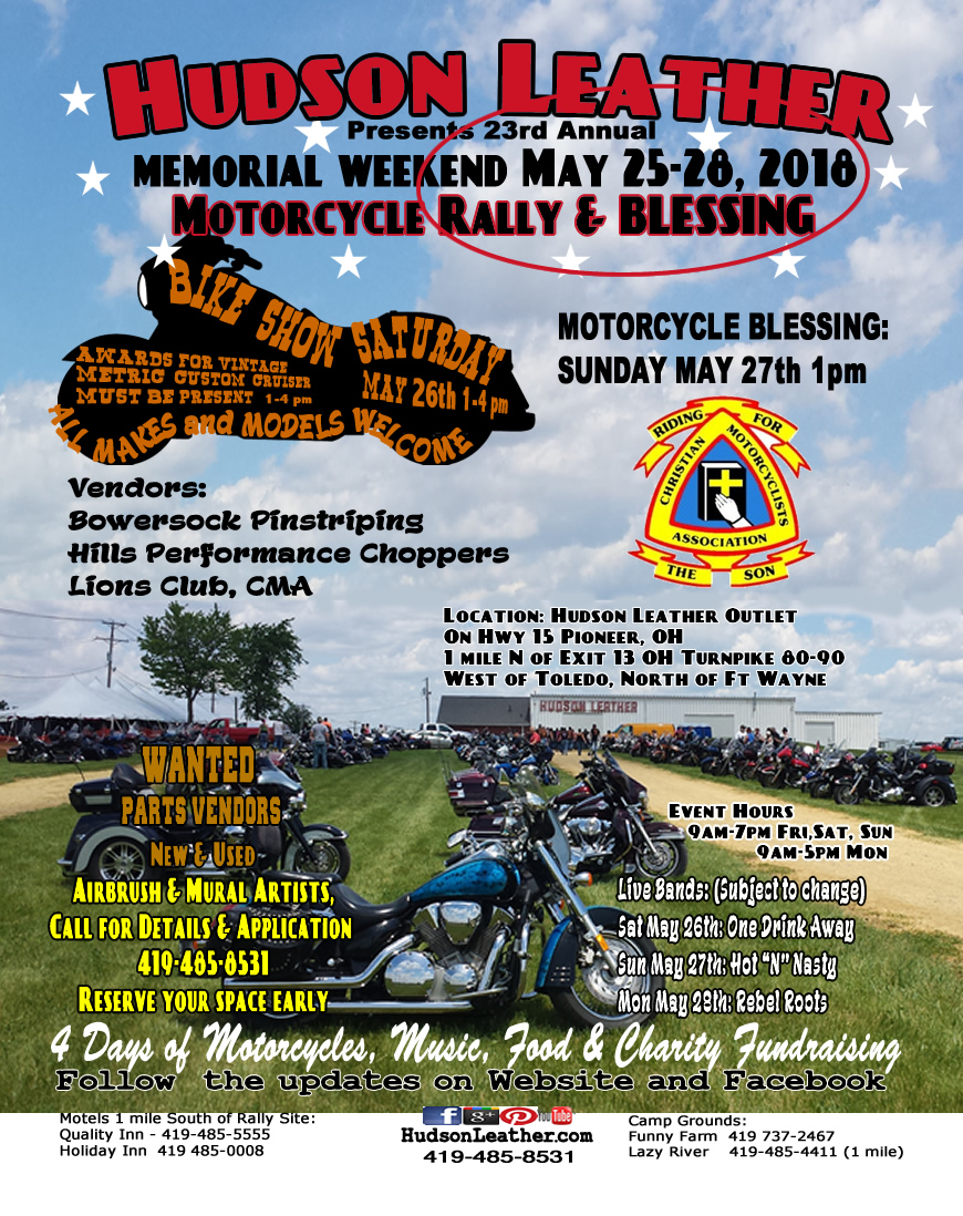 hudson-leather-motorcycle-rally-and-blessing-2018b