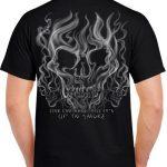 Men's T-shirts & Sweats